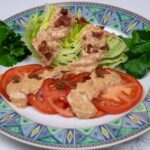 Cajun Thousand Island Dressing